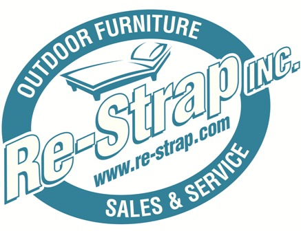 Charlotte Patio Furniture Sales & Repair